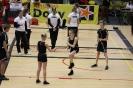 Belg. Kampioenschap Mixed Teams Beloften (Roeselare - 15/04/2014)_10