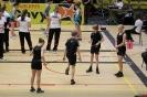 Belg. Kampioenschap Mixed Teams Beloften (Roeselare - 15/04/2014)_12