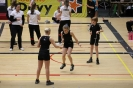 Belg. Kampioenschap Mixed Teams Beloften (Roeselare - 15/04/2014)_13