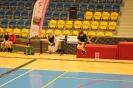 Belg. Kampioenschap Mixed Teams Beloften (Roeselare - 15/04/2014)_14