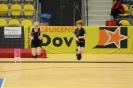 Belg. Kampioenschap Mixed Teams Beloften (Roeselare - 15/04/2014)_15