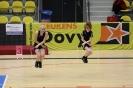 Belg. Kampioenschap Mixed Teams Beloften (Roeselare - 15/04/2014)_16