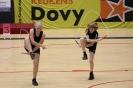 Belg. Kampioenschap Mixed Teams Beloften (Roeselare - 15/04/2014)_17
