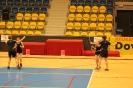 Belg. Kampioenschap Mixed Teams Beloften (Roeselare - 15/04/2014)_18