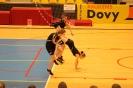 Belg. Kampioenschap Mixed Teams Beloften (Roeselare - 15/04/2014)_19