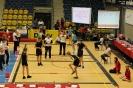 Belg. Kampioenschap Mixed Teams Beloften (Roeselare - 15/04/2014)_1