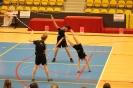Belg. Kampioenschap Mixed Teams Beloften (Roeselare - 15/04/2014)_20