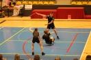 Belg. Kampioenschap Mixed Teams Beloften (Roeselare - 15/04/2014)_21