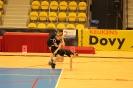 Belg. Kampioenschap Mixed Teams Beloften (Roeselare - 15/04/2014)_22