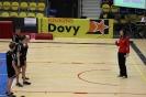 Belg. Kampioenschap Mixed Teams Beloften (Roeselare - 15/04/2014)_24