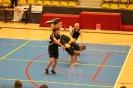 Belg. Kampioenschap Mixed Teams Beloften (Roeselare - 15/04/2014)_25