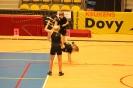 Belg. Kampioenschap Mixed Teams Beloften (Roeselare - 15/04/2014)_26
