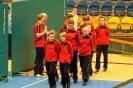 Belg. Kampioenschap Mixed Teams Beloften (Roeselare - 15/04/2014)_27
