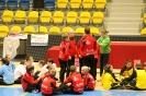 Belg. Kampioenschap Mixed Teams Beloften (Roeselare - 15/04/2014)_28