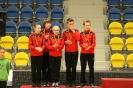 Belg. Kampioenschap Mixed Teams Beloften (Roeselare - 15/04/2014)_29