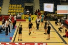 Belg. Kampioenschap Mixed Teams Beloften (Roeselare - 15/04/2014)_2