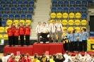 Belg. Kampioenschap Mixed Teams Beloften (Roeselare - 15/04/2014)_30