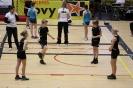 Belg. Kampioenschap Mixed Teams Beloften (Roeselare - 15/04/2014)_3