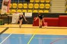 Belg. Kampioenschap Mixed Teams Beloften (Roeselare - 15/04/2014)_44