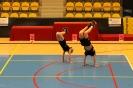 Belg. Kampioenschap Mixed Teams Beloften (Roeselare - 15/04/2014)_45