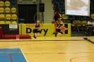Belg. Kampioenschap Mixed Teams Beloften (Roeselare - 15/04/2014)_46
