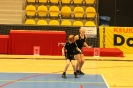 Belg. Kampioenschap Mixed Teams Beloften (Roeselare - 15/04/2014)_47