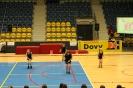 Belg. Kampioenschap Mixed Teams Beloften (Roeselare - 15/04/2014)_48