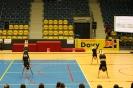 Belg. Kampioenschap Mixed Teams Beloften (Roeselare - 15/04/2014)_49