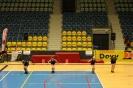 Belg. Kampioenschap Mixed Teams Beloften (Roeselare - 15/04/2014)_50