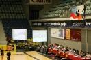 Belg. Kampioenschap Mixed Teams Beloften (Roeselare - 15/04/2014)_51