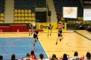 Belg. Kampioenschap Mixed Teams Beloften (Roeselare - 15/04/2014)_52
