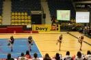 Belg. Kampioenschap Mixed Teams Beloften (Roeselare - 15/04/2014)_54