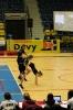 Belg. Kampioenschap Mixed Teams Beloften (Roeselare - 15/04/2014)_55