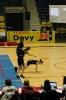 Belg. Kampioenschap Mixed Teams Beloften (Roeselare - 15/04/2014)_56