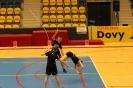 Belg. Kampioenschap Mixed Teams Beloften (Roeselare - 15/04/2014)_57