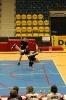 Belg. Kampioenschap Mixed Teams Beloften (Roeselare - 15/04/2014)_58