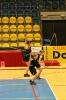 Belg. Kampioenschap Mixed Teams Beloften (Roeselare - 15/04/2014)_59