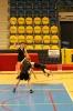 Belg. Kampioenschap Mixed Teams Beloften (Roeselare - 15/04/2014)_60