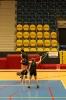 Belg. Kampioenschap Mixed Teams Beloften (Roeselare - 15/04/2014)_61