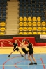 Belg. Kampioenschap Mixed Teams Beloften (Roeselare - 15/03/2014)