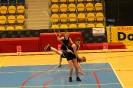 Belg. Kampioenschap Mixed Teams Beloften (Roeselare - 15/04/2014)_63