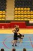 Belg. Kampioenschap Mixed Teams Beloften (Roeselare - 15/04/2014)_64