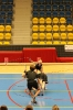 Belg. Kampioenschap Mixed Teams Beloften (Roeselare - 15/04/2014)_65