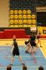 Belg. Kampioenschap Mixed Teams Beloften (Roeselare - 15/04/2014)_66