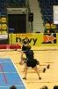 Belg. Kampioenschap Mixed Teams Beloften (Roeselare - 15/04/2014)_67