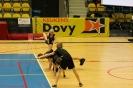 Belg. Kampioenschap Mixed Teams Beloften (Roeselare - 15/04/2014)_68