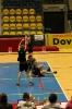 Belg. Kampioenschap Mixed Teams Beloften (Roeselare - 15/04/2014)_69
