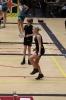Belg. Kampioenschap Mixed Teams Beloften (Roeselare - 15/04/2014)_6