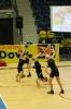 Belg. Kampioenschap Mixed Teams Beloften (Roeselare - 15/04/2014)_70