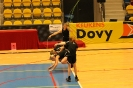 Belg. Kampioenschap Mixed Teams Beloften (Roeselare - 15/04/2014)_71
